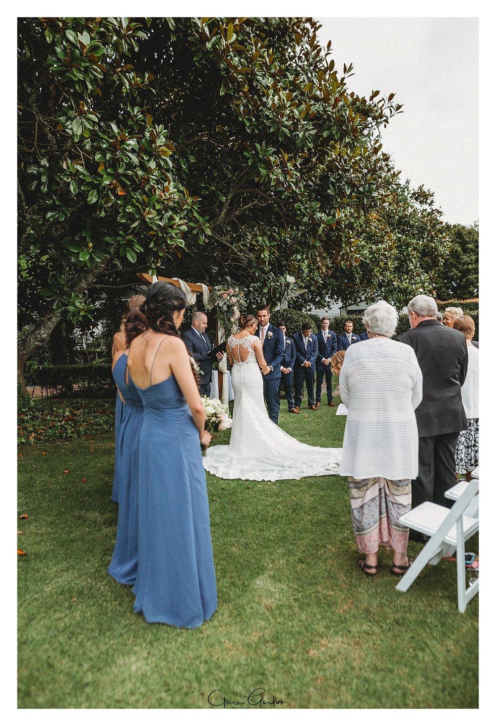 Allely-Estate-wedding-photo (123).jpg