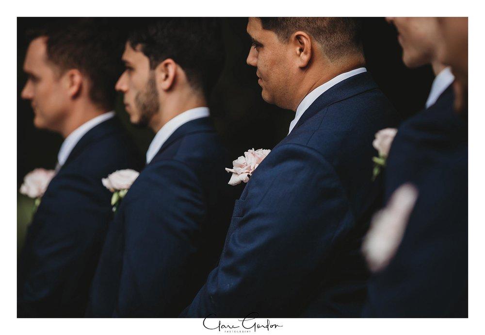 Allely-Estate-wedding-photo (128).jpg