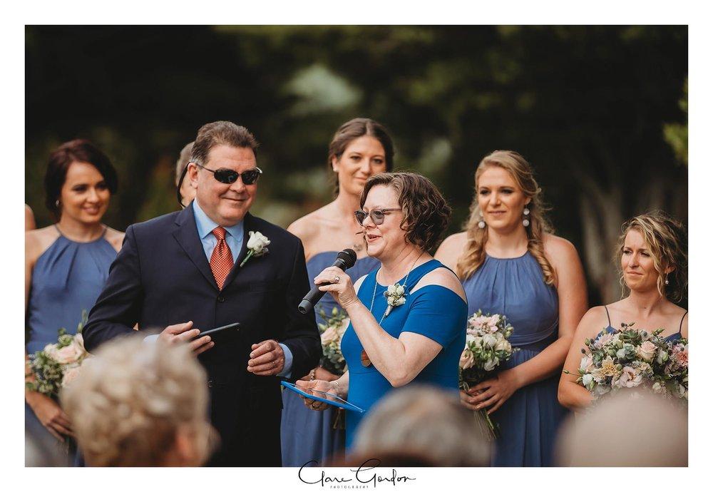 Allely-Estate-wedding-photo (127).jpg