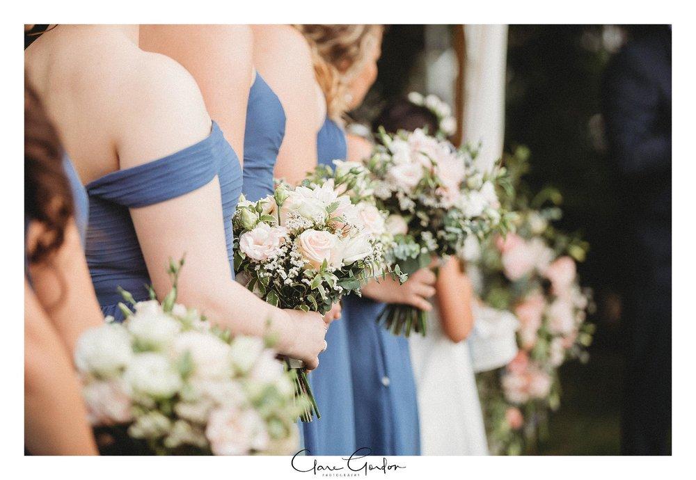 Allely-Estate-wedding-photo (125).jpg