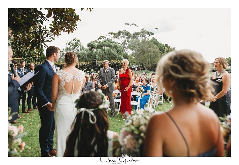 Allely-Estate-wedding-photo (126).jpg
