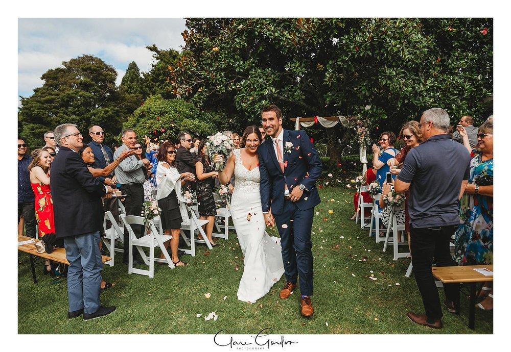 Allely-Estate-wedding-photo (131).jpg