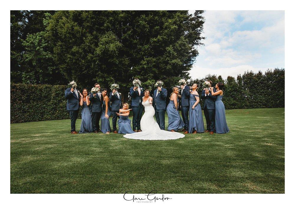 Allely-Estate-wedding-photo (138).jpg