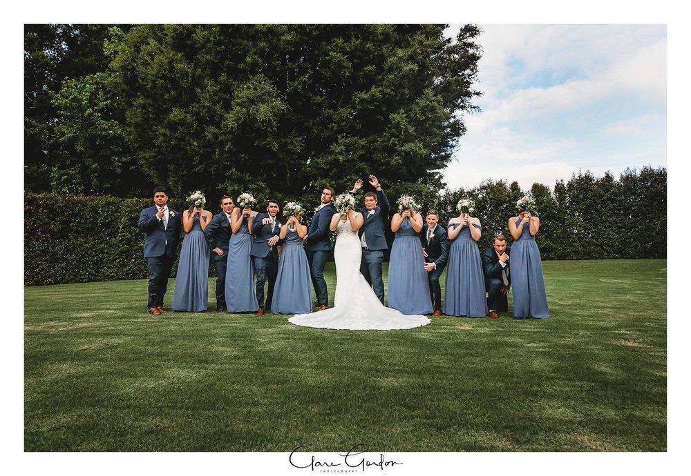 Allely-Estate-wedding-photo (139).jpg