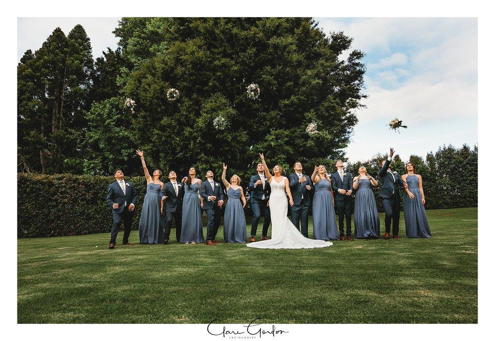 Allely-Estate-wedding-photo (140).jpg