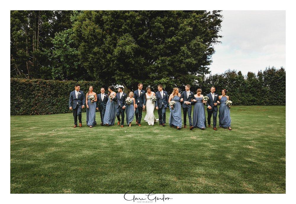 Allely-Estate-wedding-photo (145).jpg