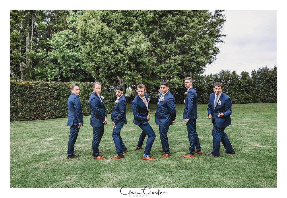 Allely-Estate-wedding-photo (147).jpg