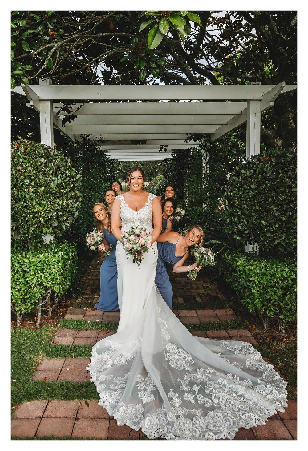 Allely-Estate-wedding-photo (151).jpg
