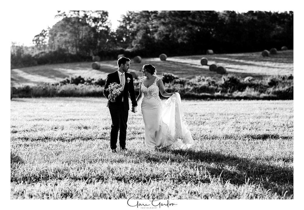 Allely-Estate-wedding-photo (225).jpg