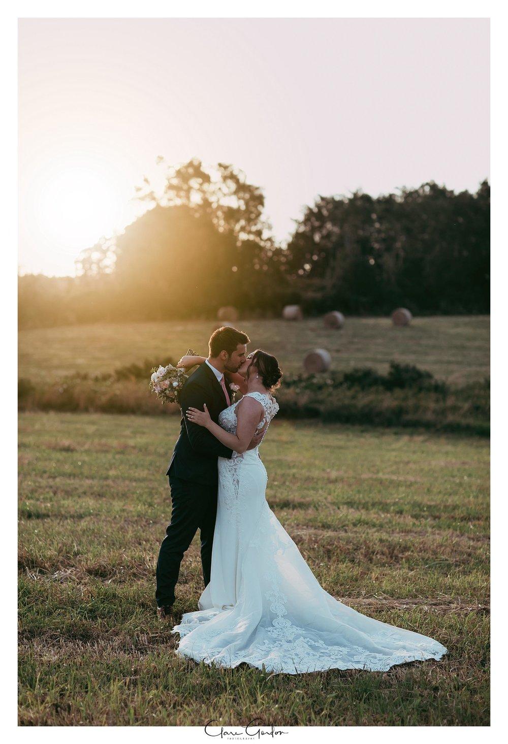 Allely-Estate-wedding-photo (99).jpg