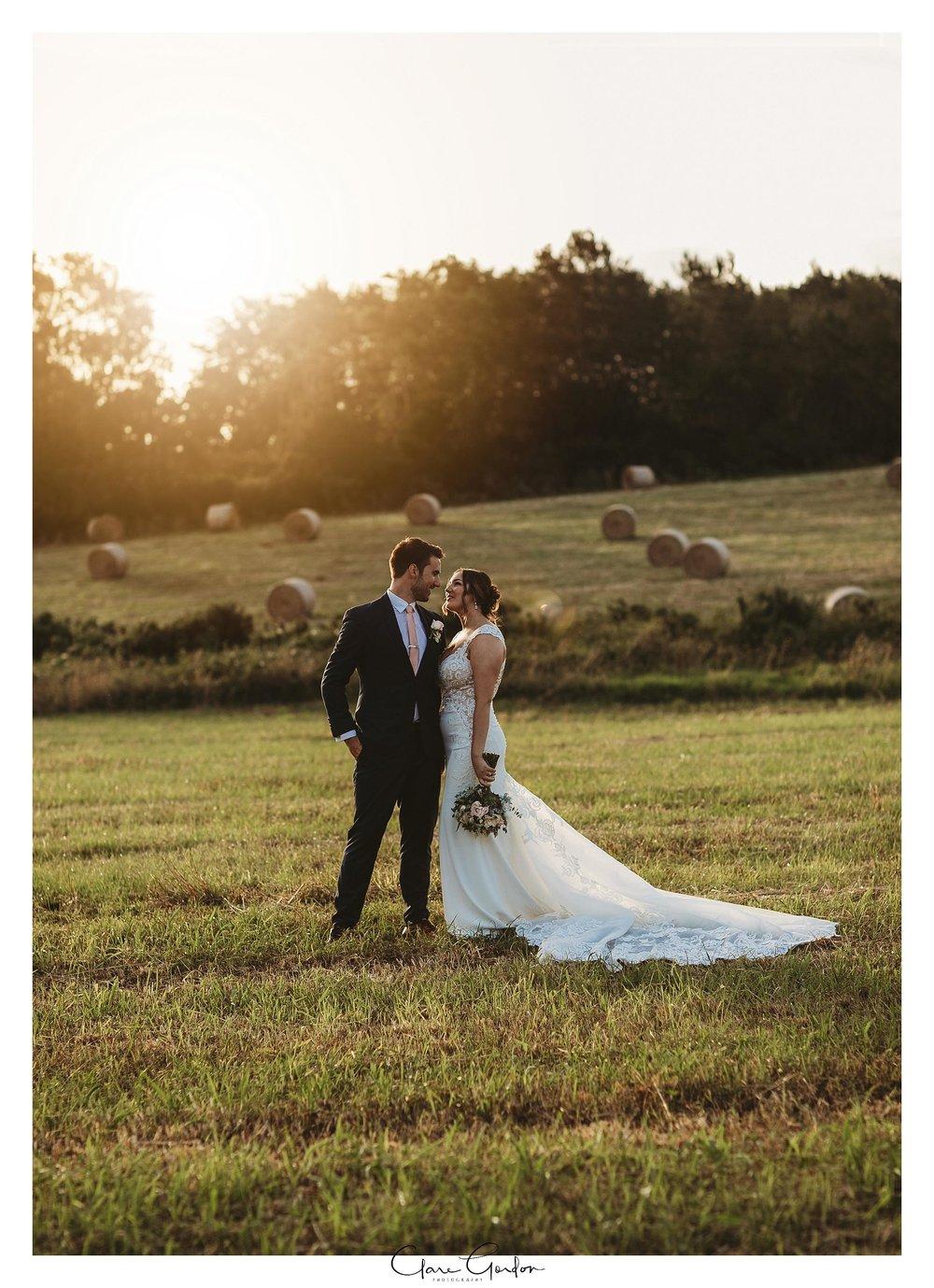 Allely-Estate-wedding-photo (101).jpg