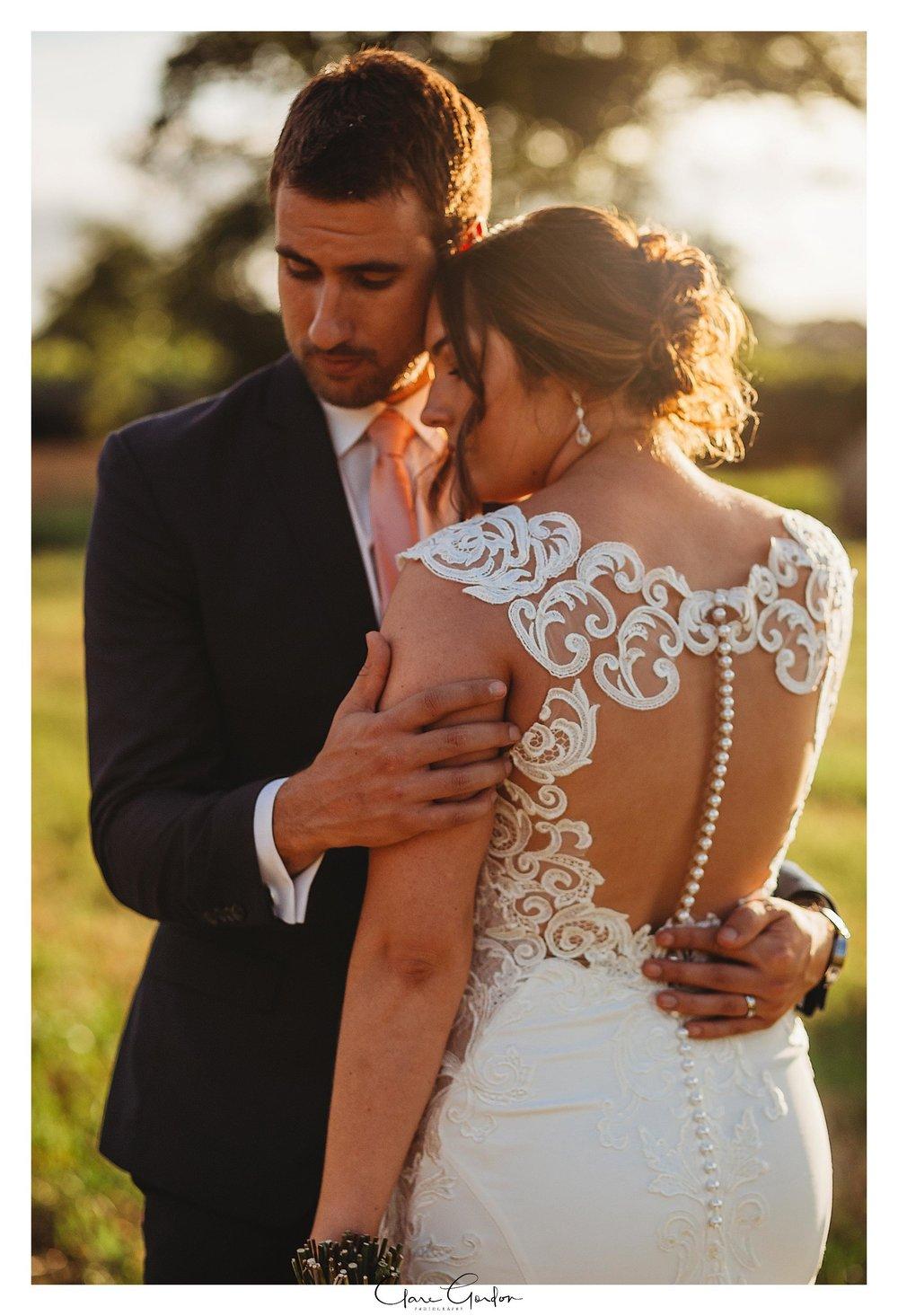 Allely-Estate-wedding-photo (226).jpg