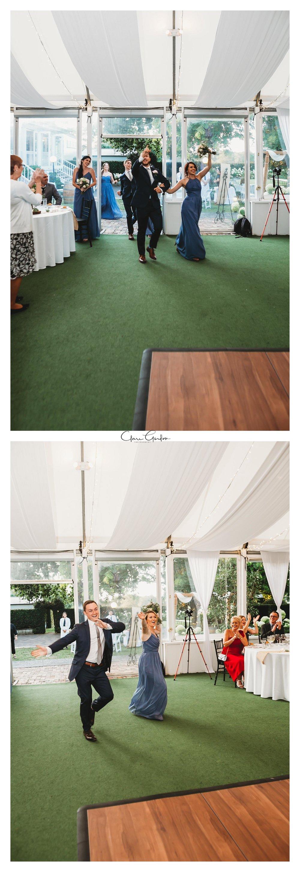 Allely-Estate-wedding-photo (232).jpg