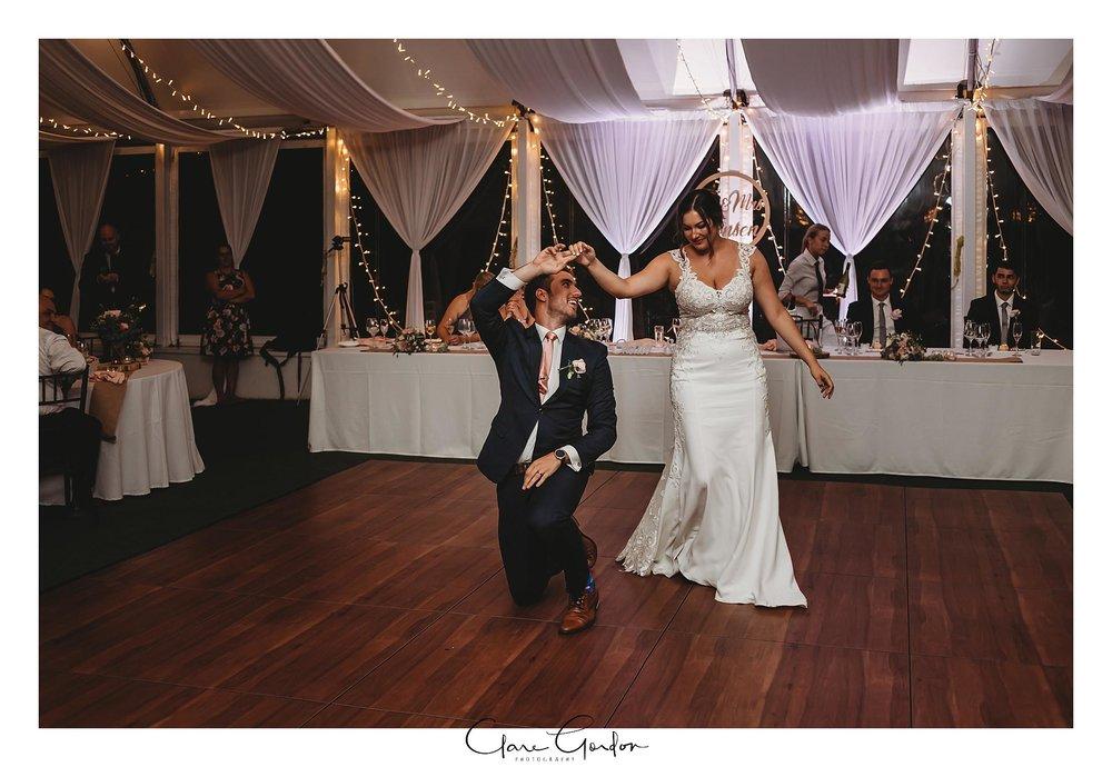 Allely-Estate-wedding-photo (238).jpg