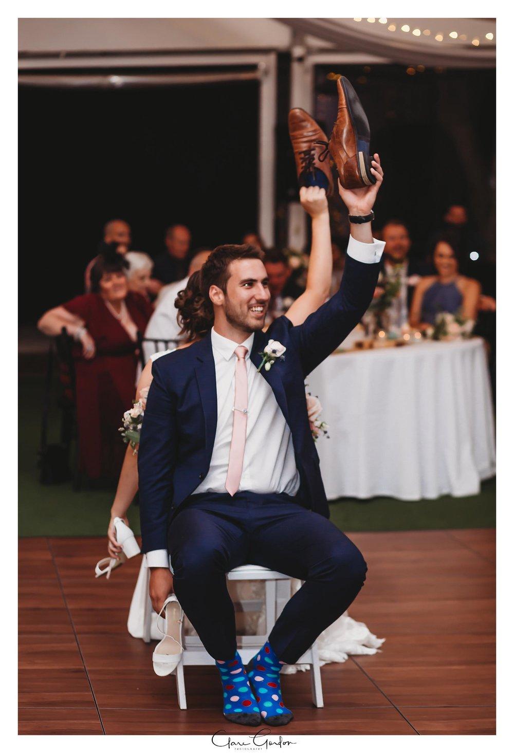 Allely-Estate-wedding-photo (236).jpg