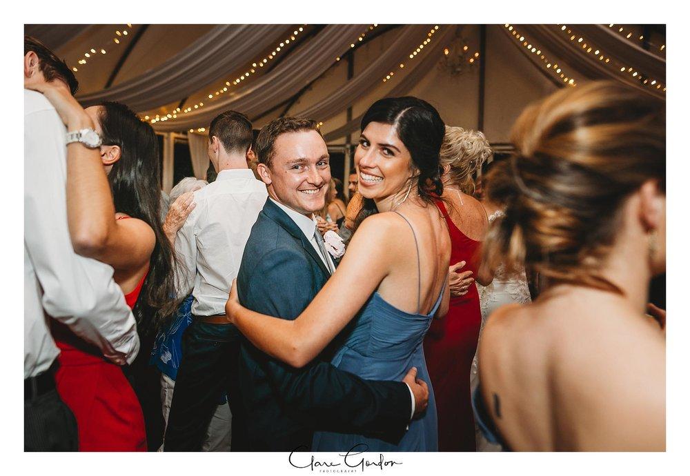 Allely-Estate-wedding-photo (241).jpg