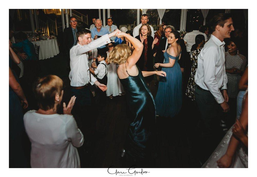 Allely-Estate-wedding-photo (247).jpg