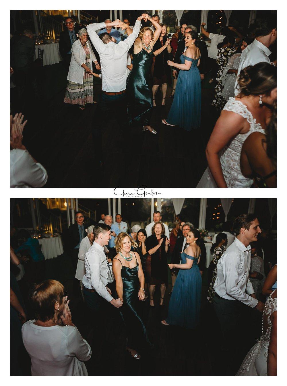 Allely-Estate-wedding-photo (248).jpg
