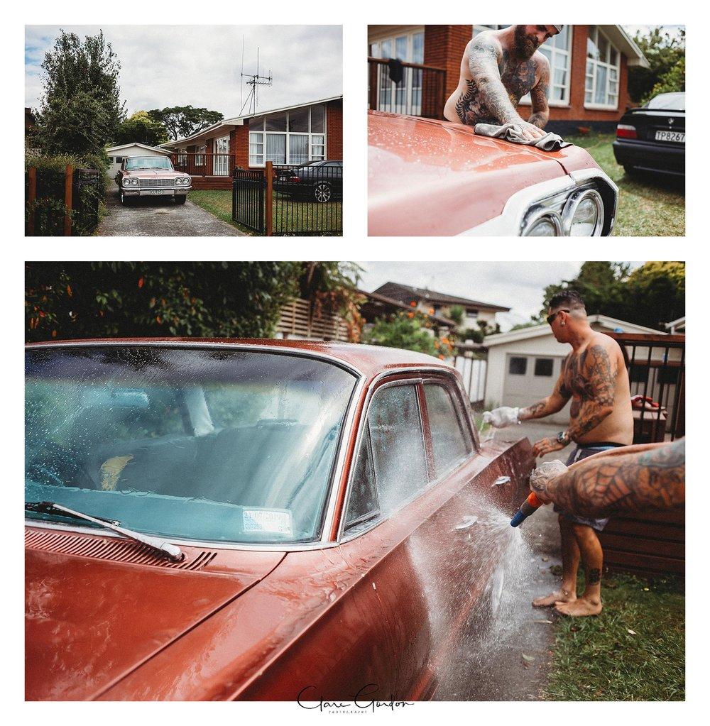 Waikato-wedding-photographer-Forest-weddnig-Hamilton-wedding-Newzealand (10).jpg