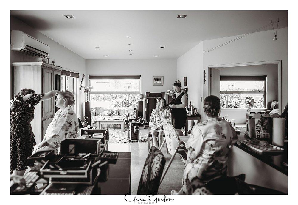 Waikato-wedding-photographer-Forest-weddnig-Hamilton-wedding-Newzealand (16).jpg