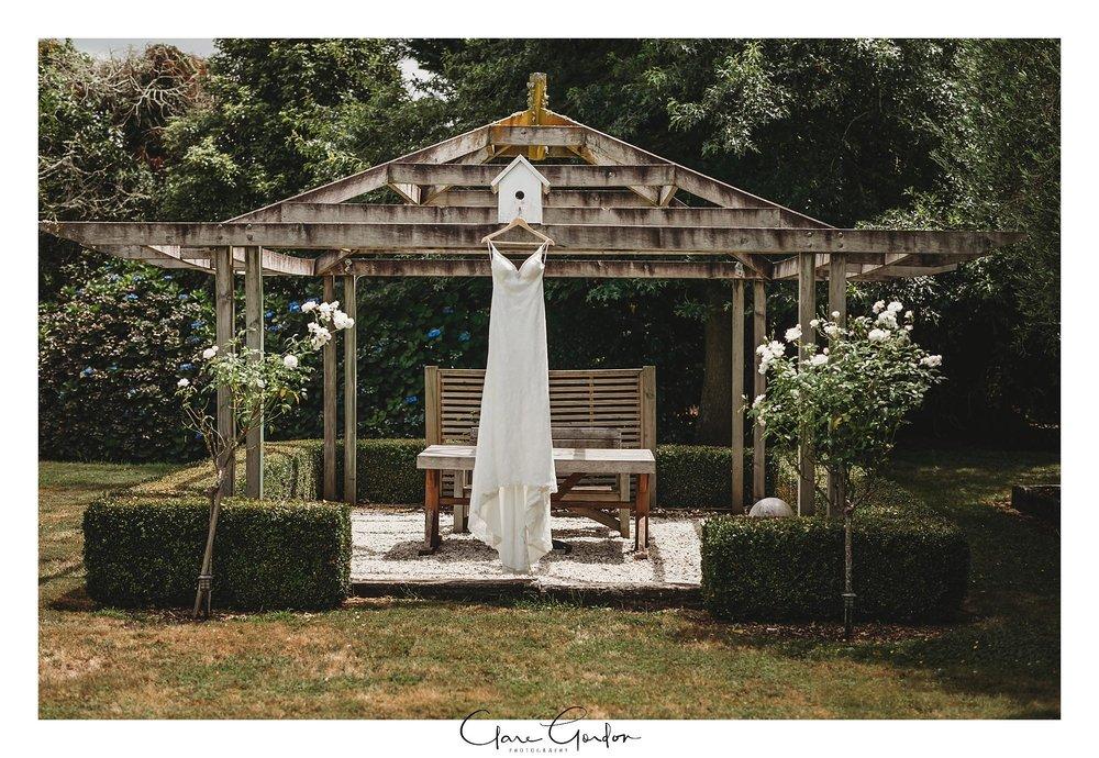 Waikato-wedding-photographer-Forest-weddnig-Hamilton-wedding-Newzealand (18).jpg