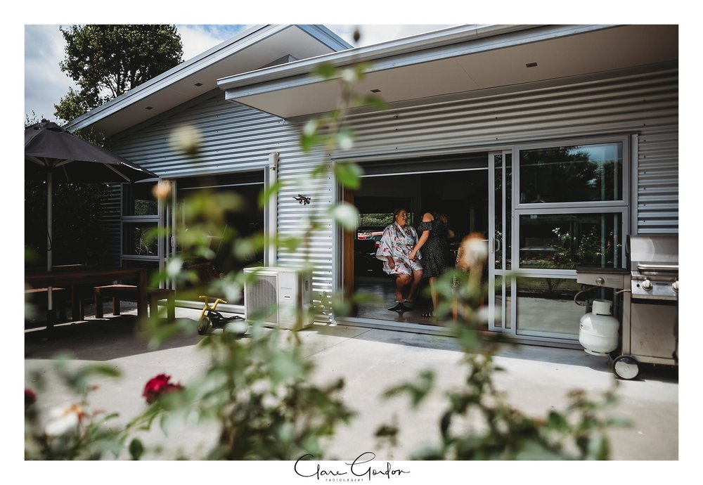 Waikato-wedding-photographer-Forest-weddnig-Hamilton-wedding-Newzealand (23).jpg