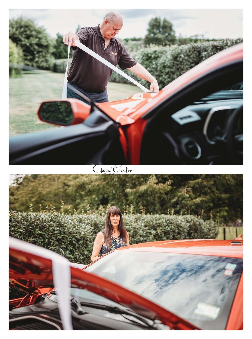 Waikato-wedding-photographer-Forest-weddnig-Hamilton-wedding-Newzealand (20).jpg