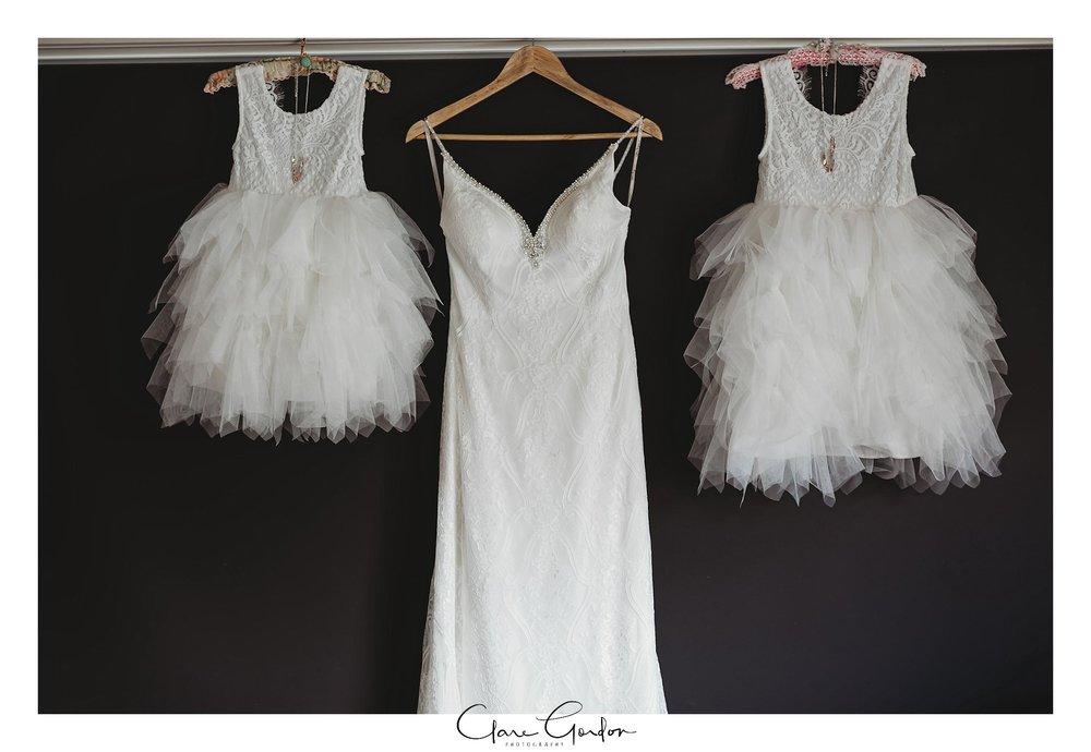 Waikato-wedding-photographer-Forest-weddnig-Hamilton-wedding-Newzealand (32).jpg