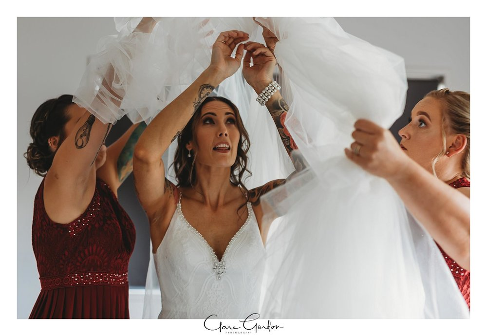Waikato-wedding-photographer-Forest-weddnig-Hamilton-wedding-Newzealand (39).jpg