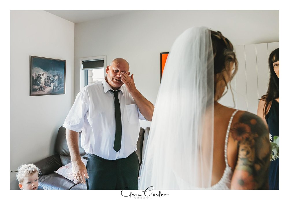 Waikato-wedding-photographer-Forest-weddnig-Hamilton-wedding-Newzealand (46).jpg