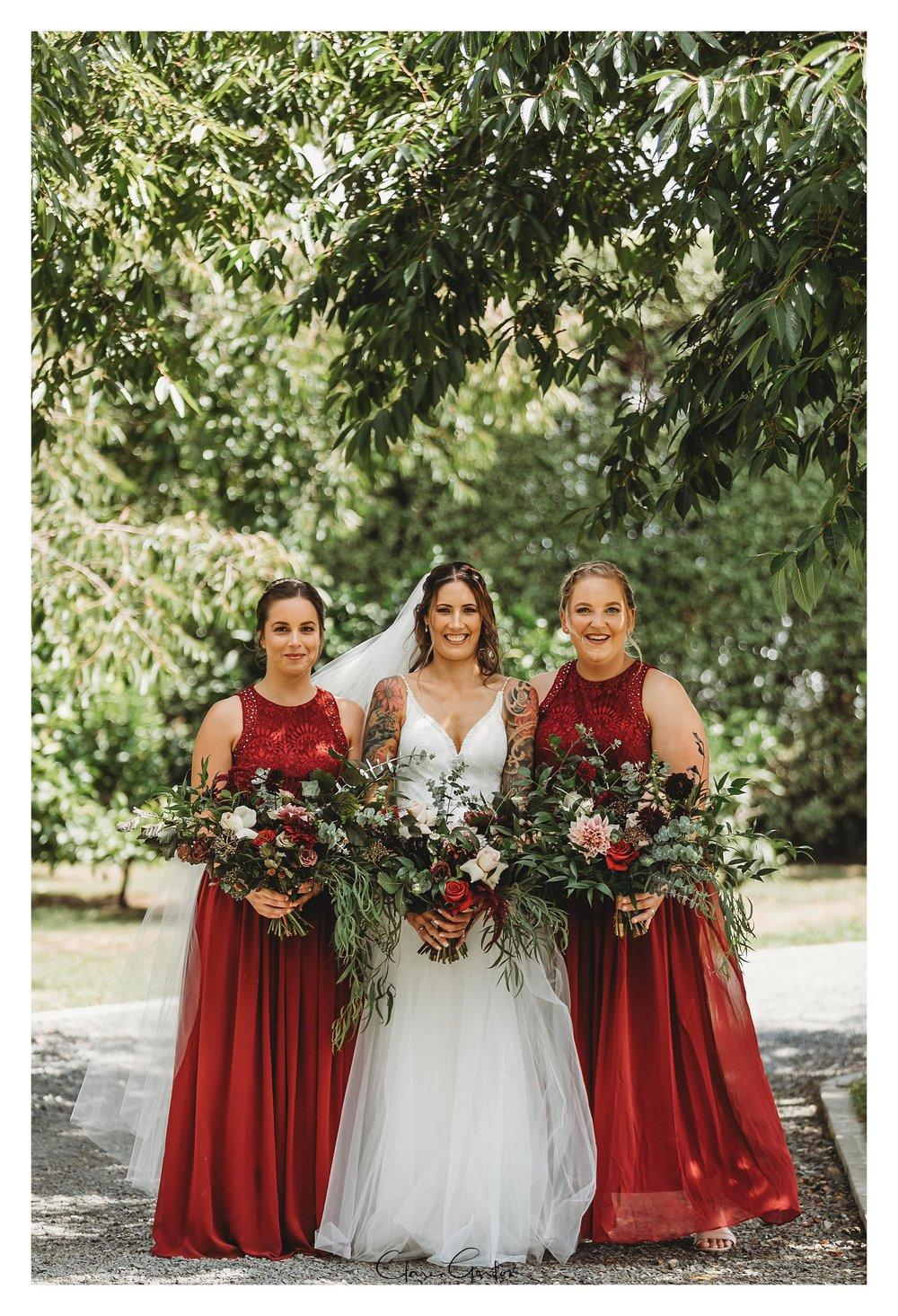 Waikato-wedding-photographer-Forest-weddnig-Hamilton-wedding-Newzealand (51).jpg