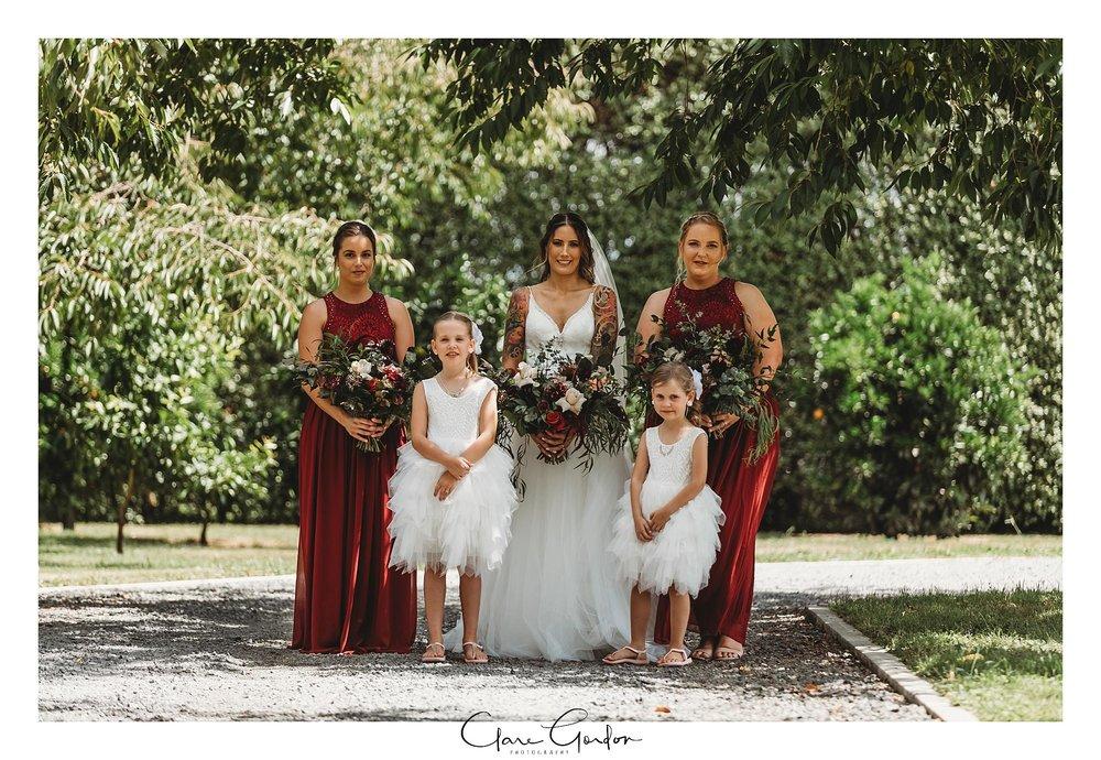 Waikato-wedding-photographer-Forest-weddnig-Hamilton-wedding-Newzealand (52).jpg