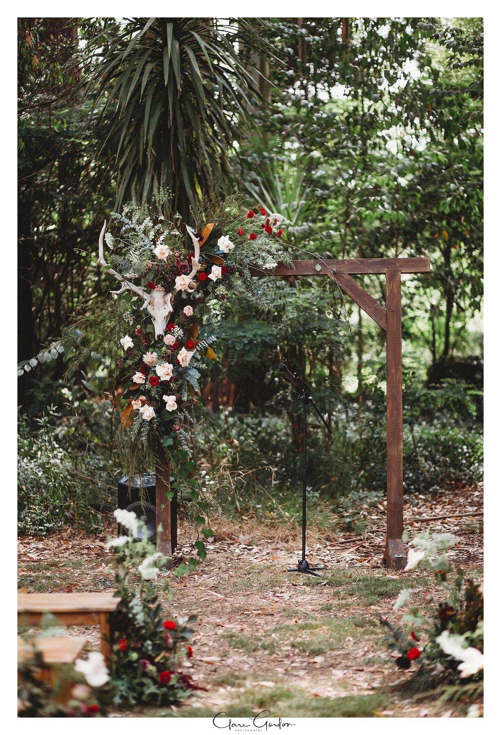 Waikato-wedding-photographer-Forest-weddnig-Hamilton-wedding-Newzealand (55).jpg