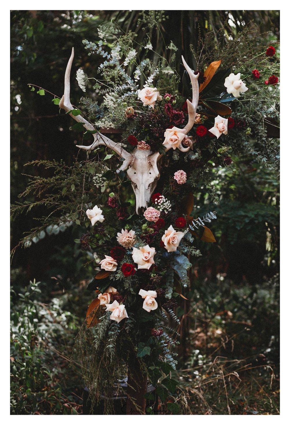 Waikato-wedding-photographer-Forest-weddnig-Hamilton-wedding-Newzealand (54).jpg