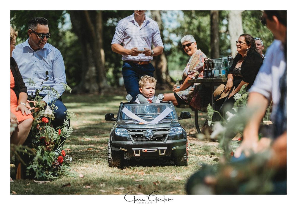 Waikato-wedding-photographer-Forest-weddnig-Hamilton-wedding-Newzealand (63).jpg