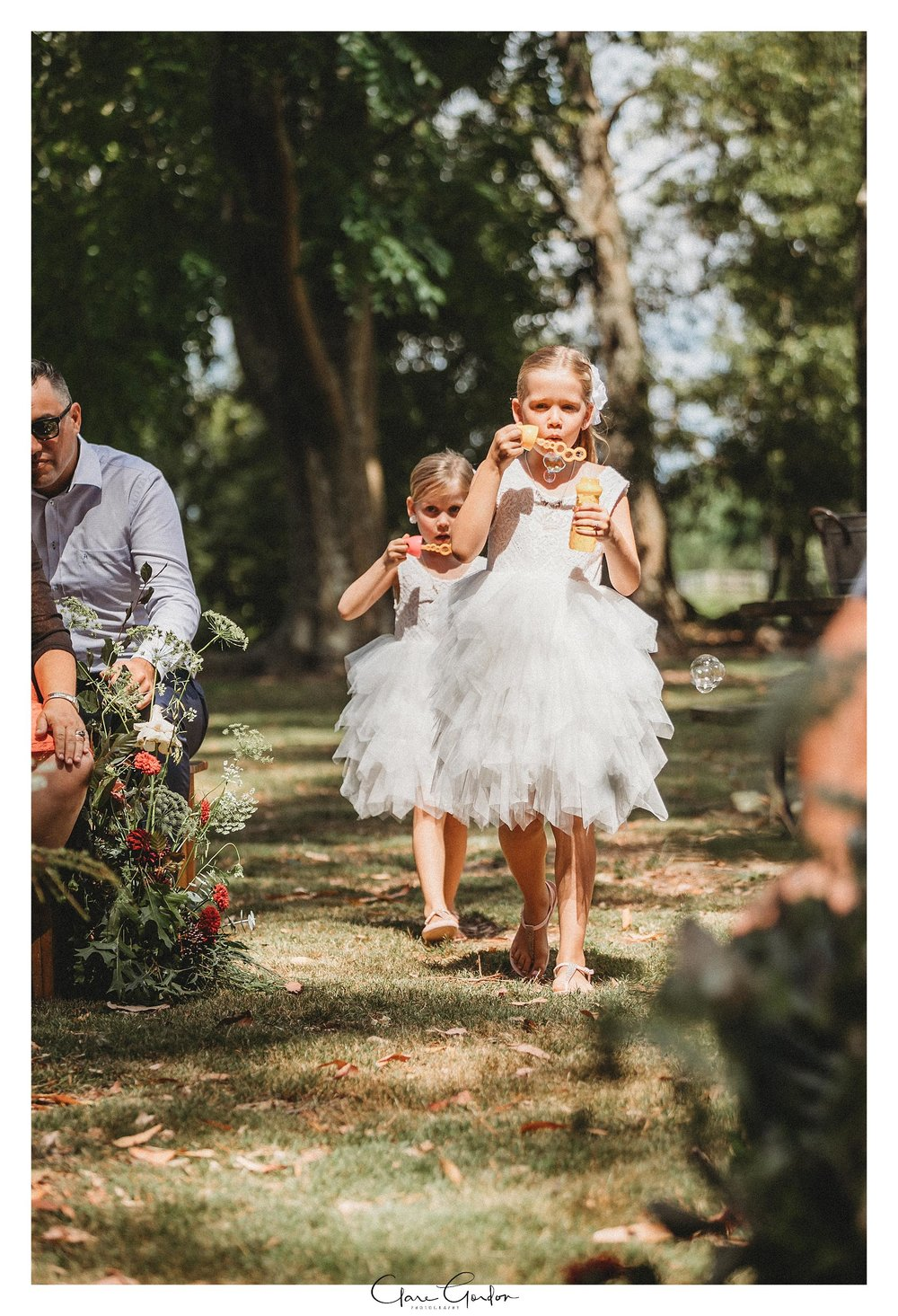 Waikato-wedding-photographer-Forest-weddnig-Hamilton-wedding-Newzealand (65).jpg