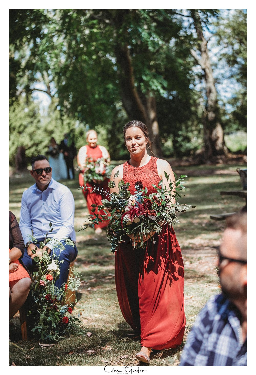Waikato-wedding-photographer-Forest-weddnig-Hamilton-wedding-Newzealand (66).jpg