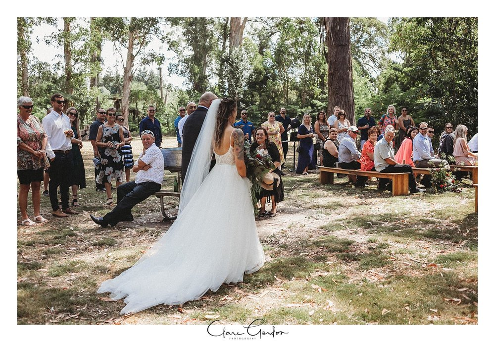 Waikato-wedding-photographer-Forest-weddnig-Hamilton-wedding-Newzealand (64).jpg