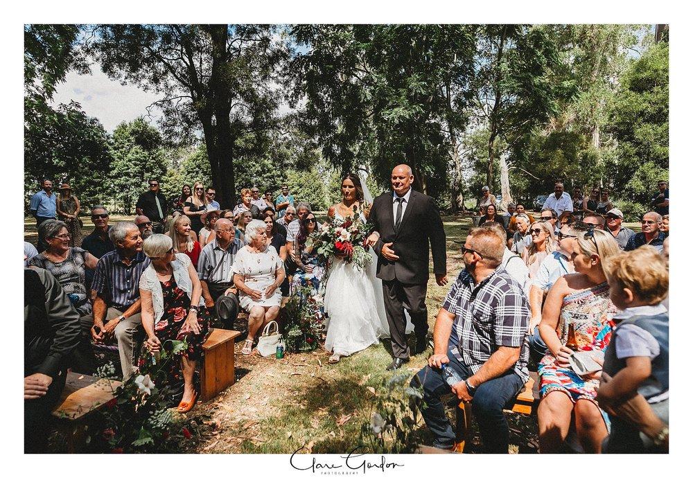 Waikato-wedding-photographer-Forest-weddnig-Hamilton-wedding-Newzealand (67).jpg
