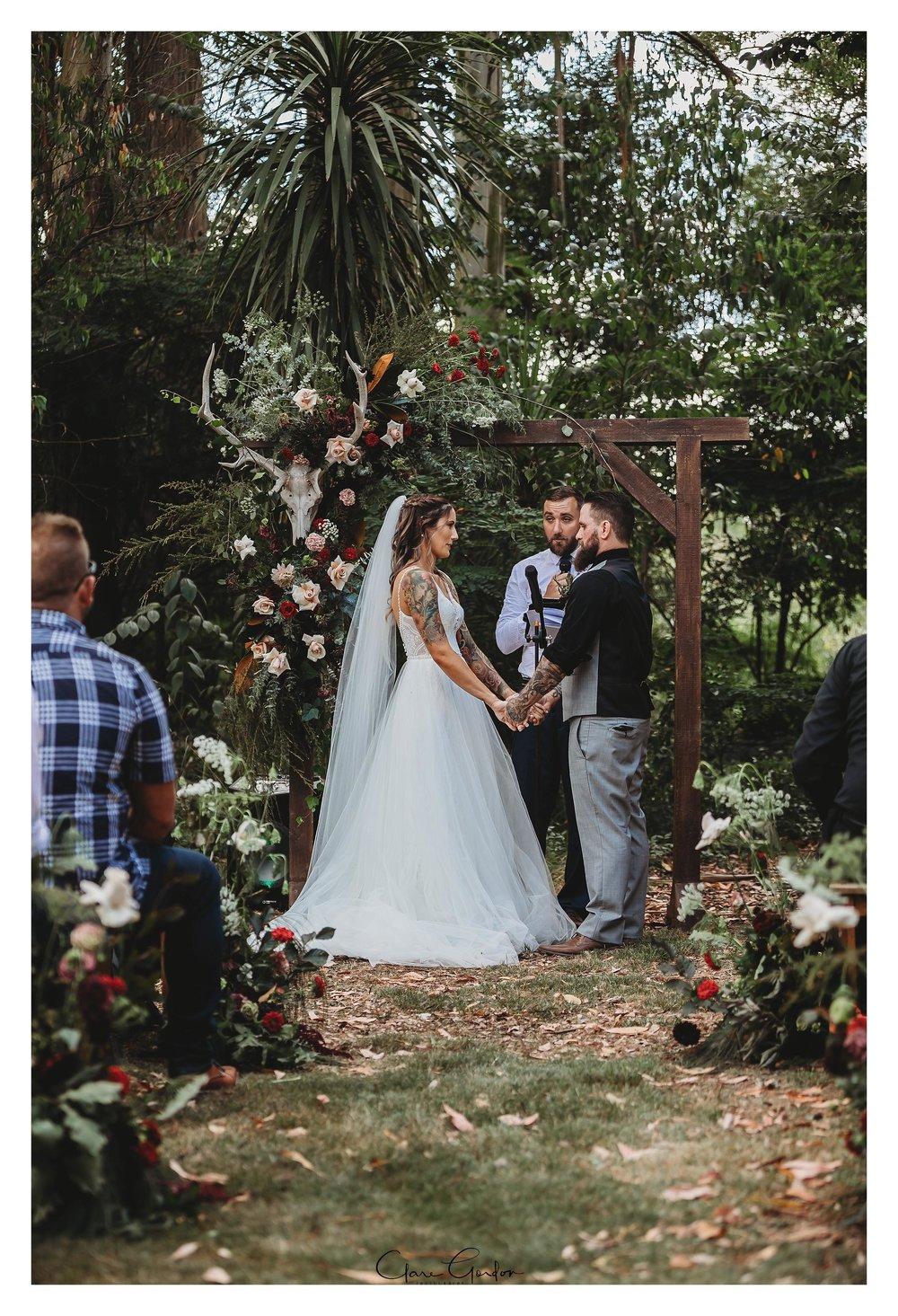 Waikato-wedding-photographer-Forest-weddnig-Hamilton-wedding-Newzealand (75).jpg
