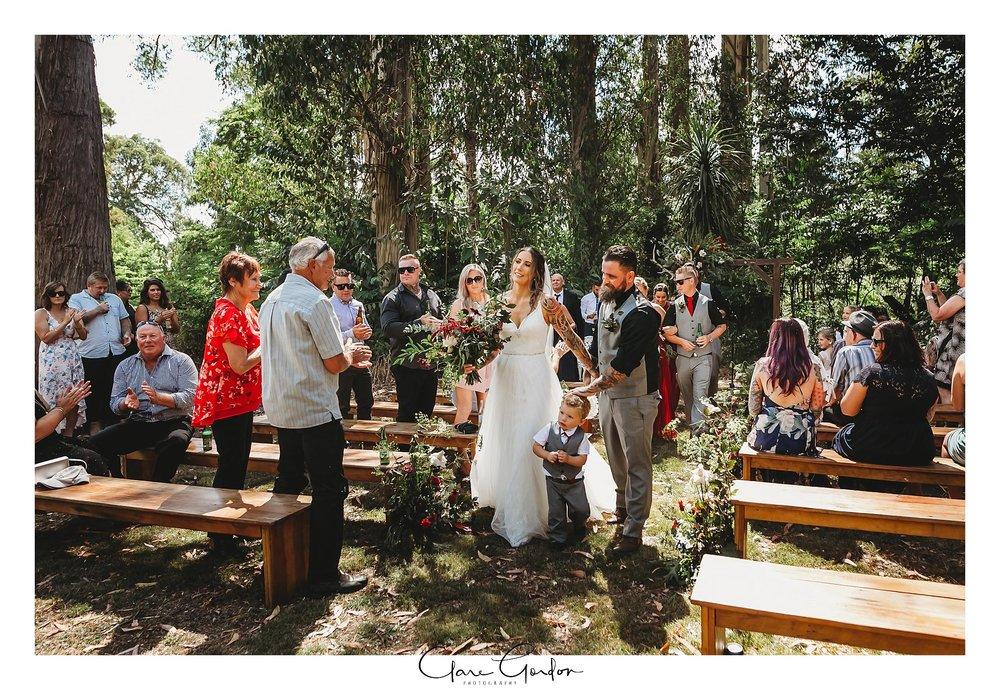 Waikato-wedding-photographer-Forest-weddnig-Hamilton-wedding-Newzealand (76).jpg