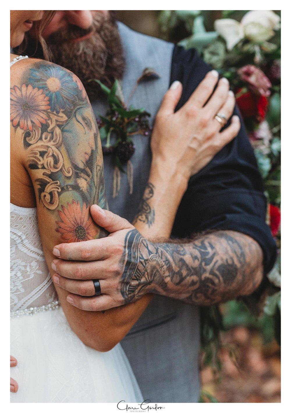 Waikato-wedding-photographer-Forest-weddnig-Hamilton-wedding-Newzealand (86).jpg