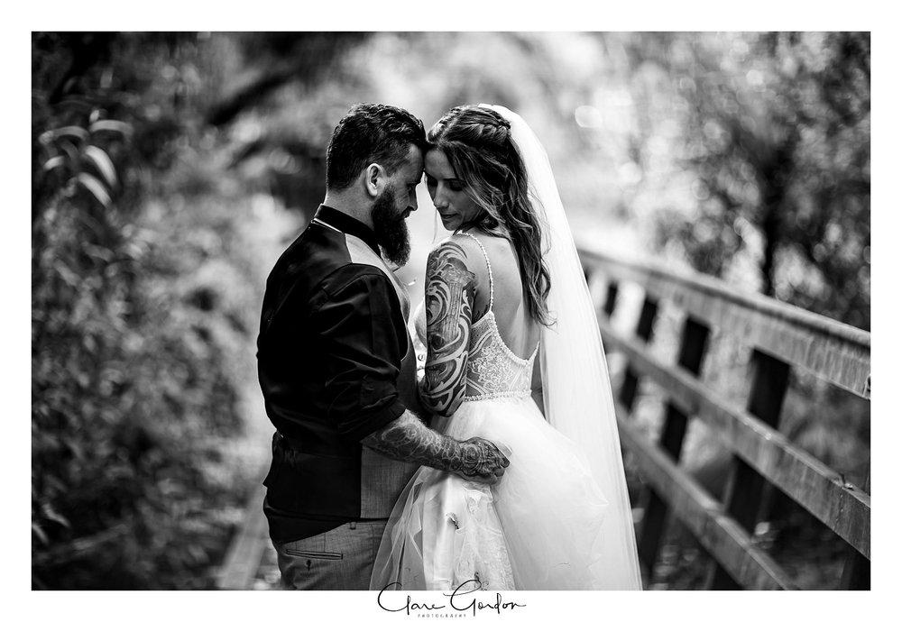 Waikato-wedding-photographer-Forest-weddnig-Hamilton-wedding-Newzealand (92).jpg