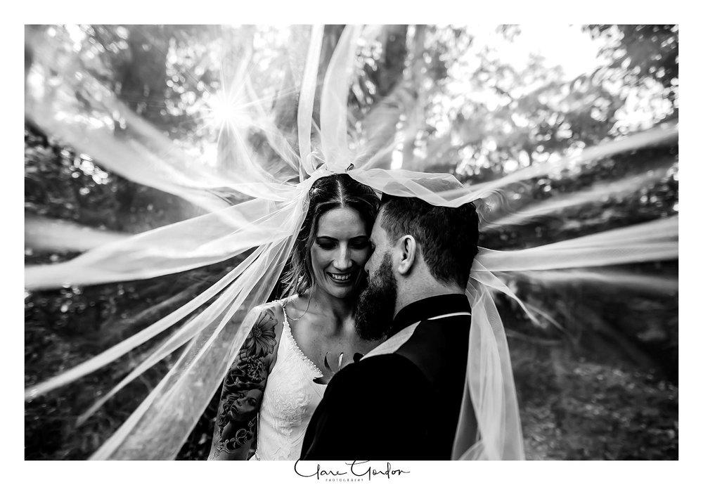 Waikato-wedding-photographer-Forest-weddnig-Hamilton-wedding-Newzealand (99).jpg