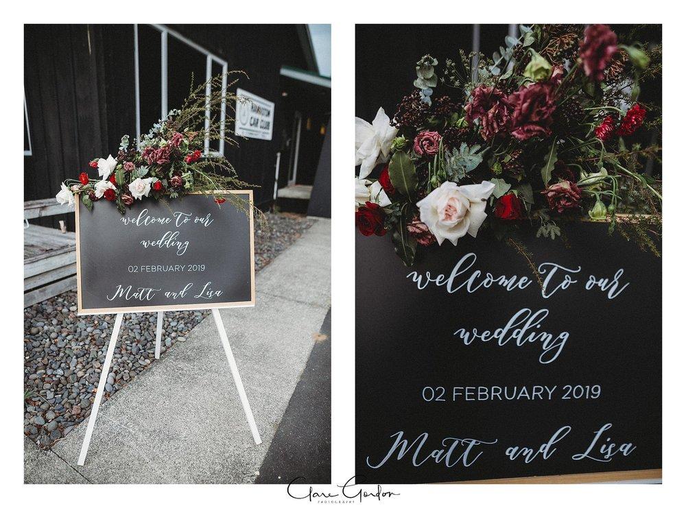Waikato-wedding-photographer-Forest-weddnig-Hamilton-wedding-Newzealand (94).jpg