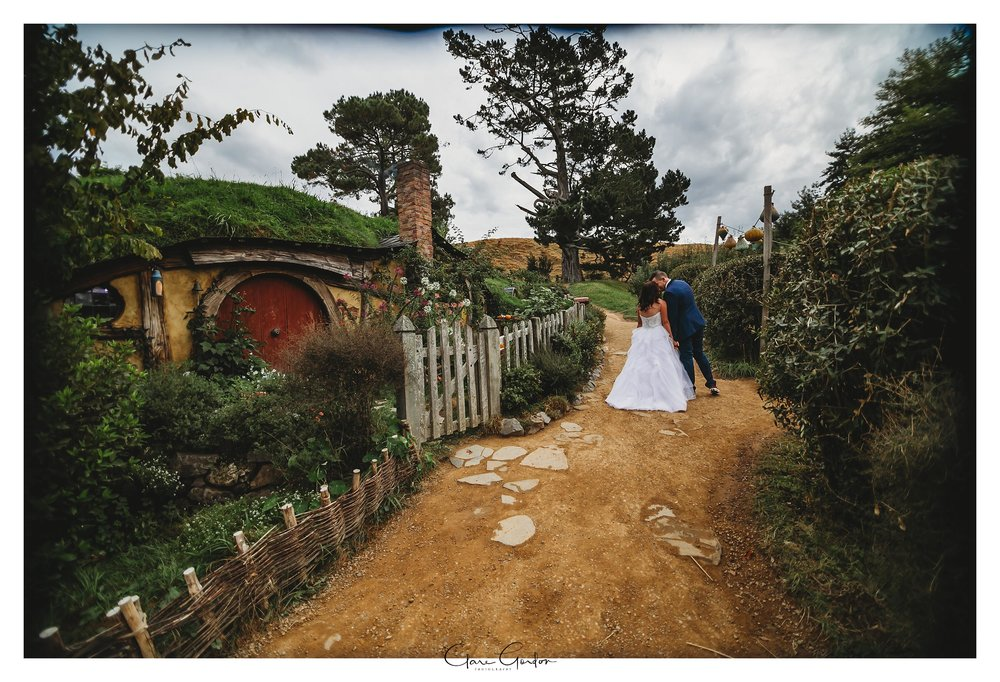 Hobbiton-Wedding-Clare-Gordon-Photography