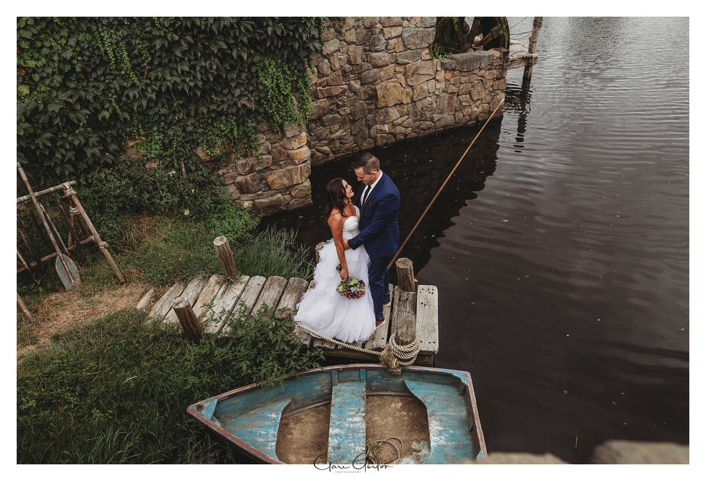 Clare-Gordon-photography-Hobbiton-photographer