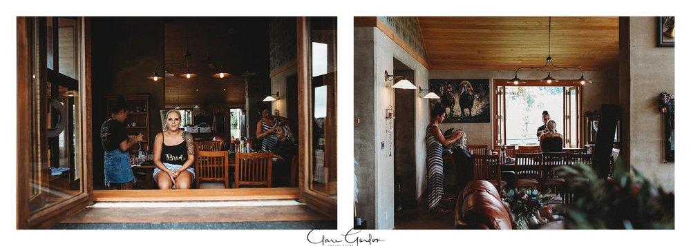 The-red-barn-wedding-Waikato-NZ (9).jpg
