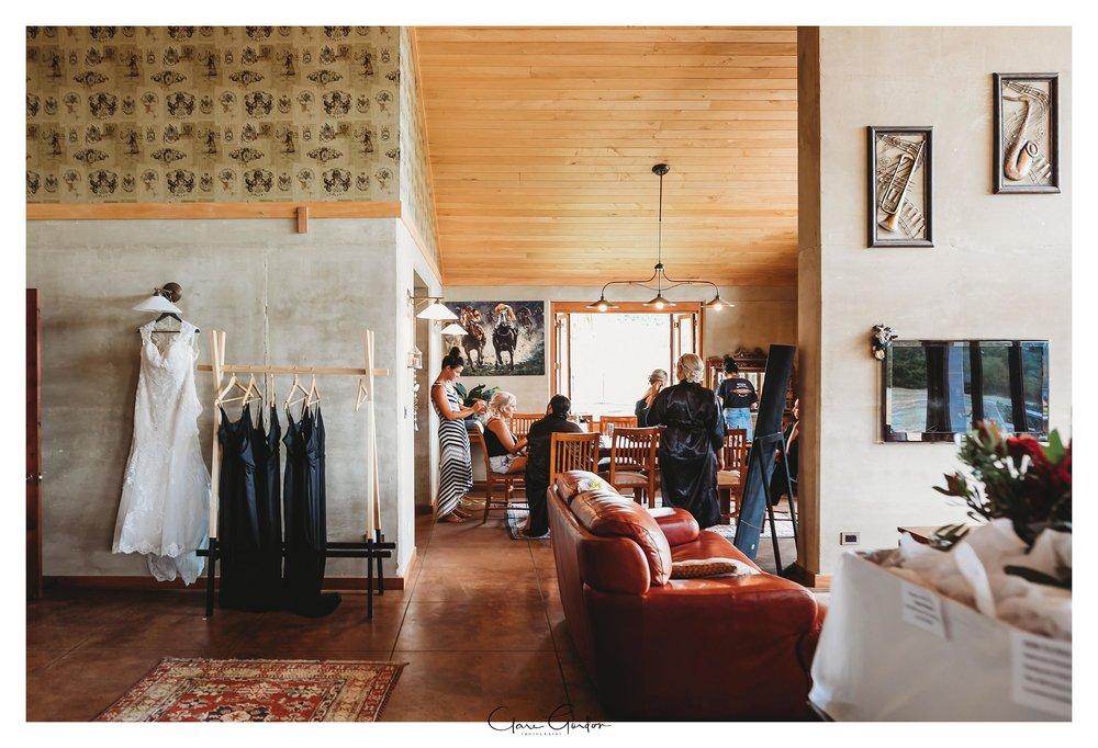The-red-barn-wedding-Waikato-NZ (23).jpg