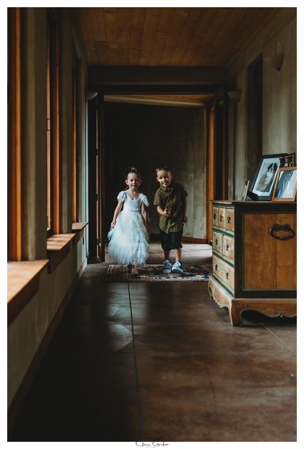 The-red-barn-wedding-Waikato-NZ (25).jpg